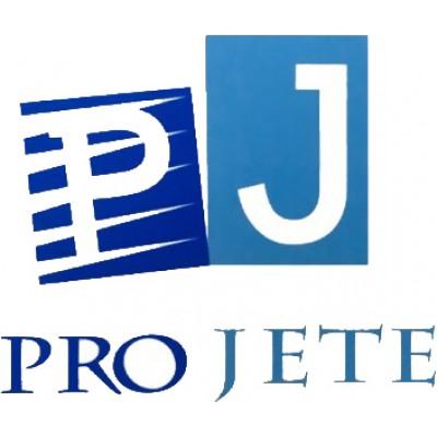 Оригинальные ламповые модули PRO JETE для проекторов. Лампы для проекторов PRO JETE.