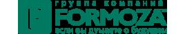 Формоза