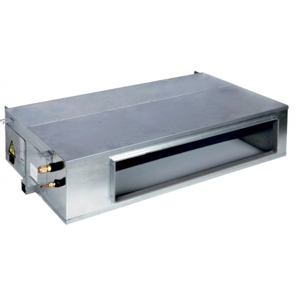 Инверторная VRF-система - Средненапорный канальный внутренний бло�...