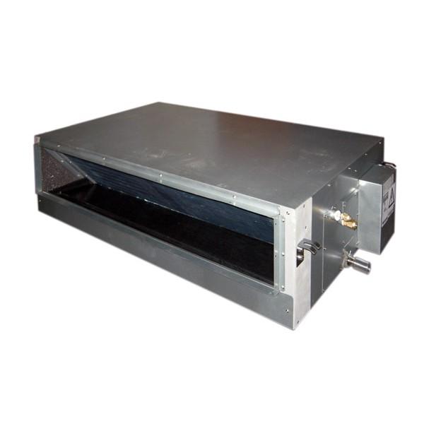 Полупромышленная Сплит-система - канального типа IDM-36HMS/U