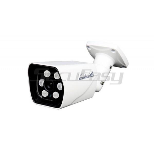 Камера AHD вариф. объектив SE-AA138VT 960P / Внешняя