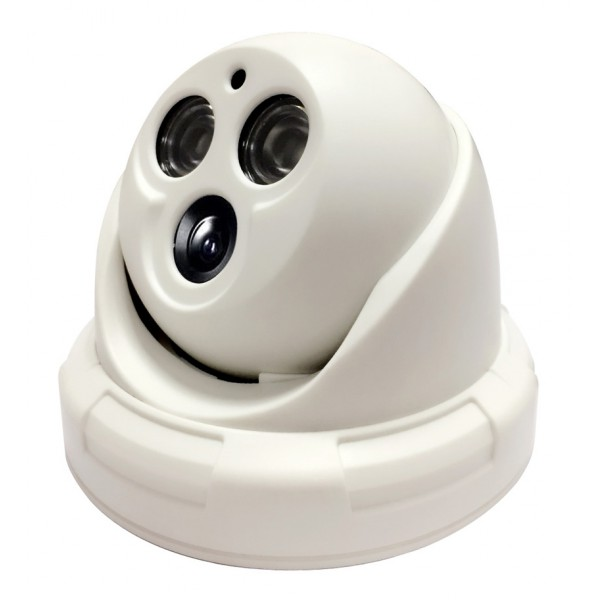 Камера AHD SE-AD202M4 1080P / Купольная