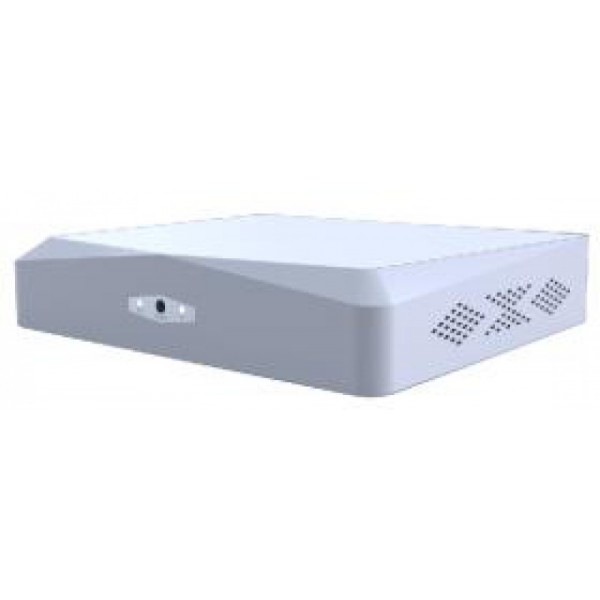 Видеорегистратор AHD SE-RD728A 1080P DVR 8CH 1080P