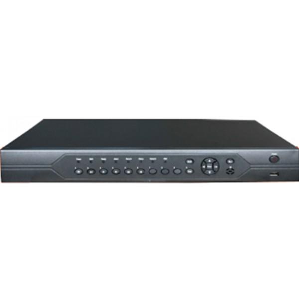Видеорегистратор AHD DVR  SE-RD912C 32ch 4M