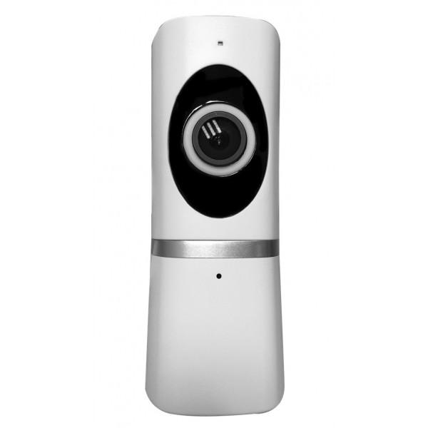 Камера WiFi SE-ND101W 720P / Внутренняя