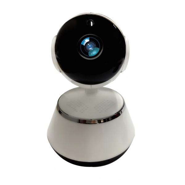 Камера WiFi SE-ND101EV 720P / Внутренняя
