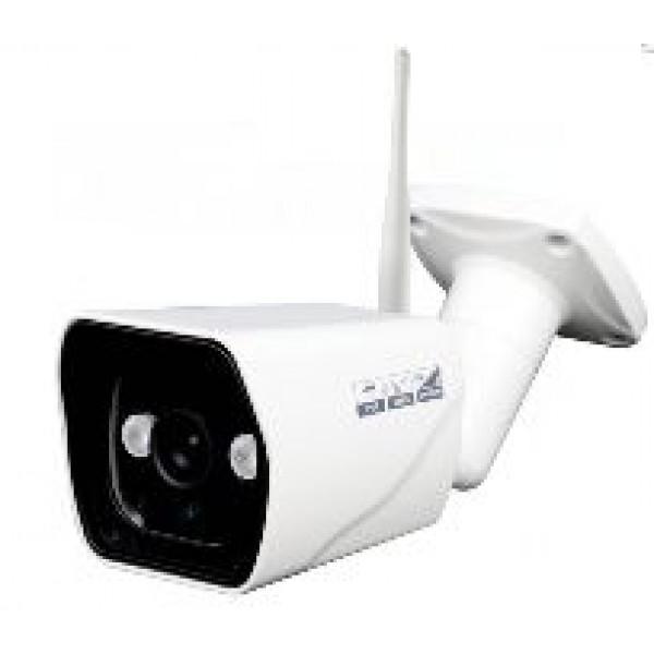 Камера  IP с WiFi SE-NA134VW 960P / Внешняя