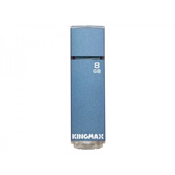 Флеш-накопитель Kingmax 8 GB  UD-05 USB 2.0 Blue