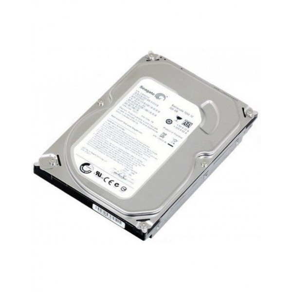Жесткий диск Seagate Original SATA-III 500Gb ST500DM002 (7200rpm) 16Mb