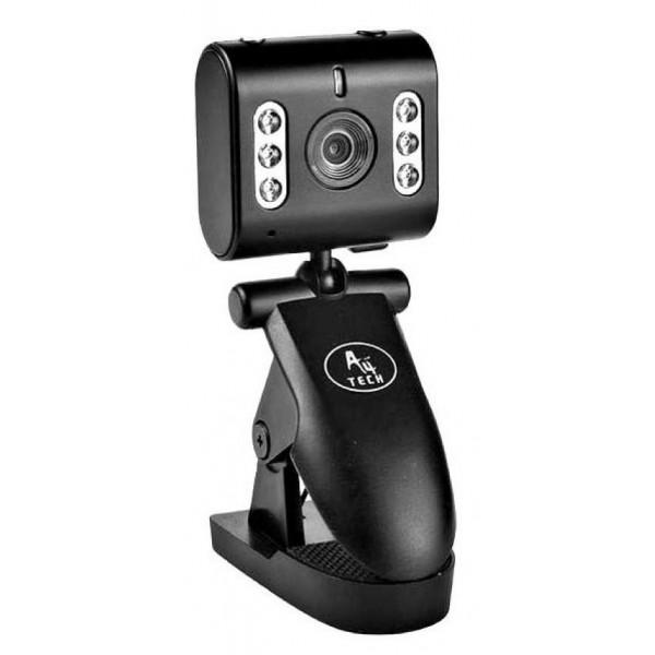 Веб камера Web A4 PK-333E