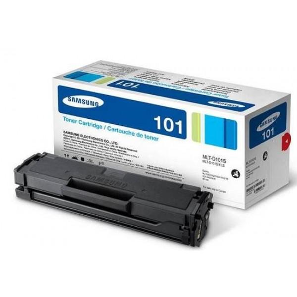 Картридж Samsung MLT-D101S 2160 / 2162 / 2165W / 2167 / 2168 / SCX-3400 / 3405 / 3407(7Q)