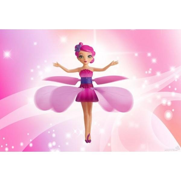 Летающая фея TL8077  (принцесса эльфов)