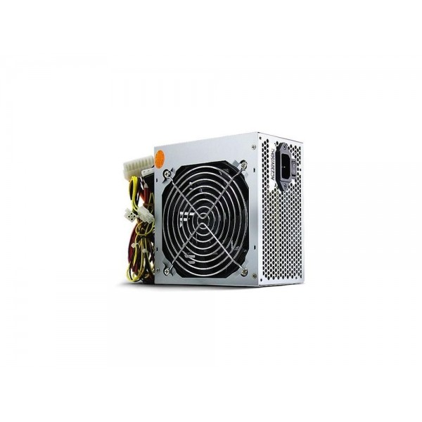 Блок питания ATX Crown 450W CM-PS-450 120mm Fan