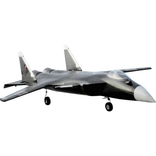 Самолет (ep-su47)