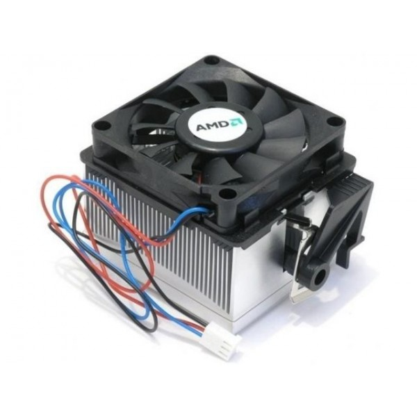 Вентилятор AMD Original