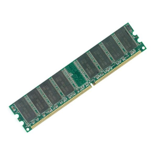 Оперативная память Samsung DIMM 512MB DDR PC3200 ECC REG
