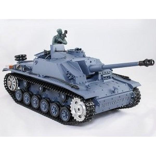 Танк (rb-38681-ir)