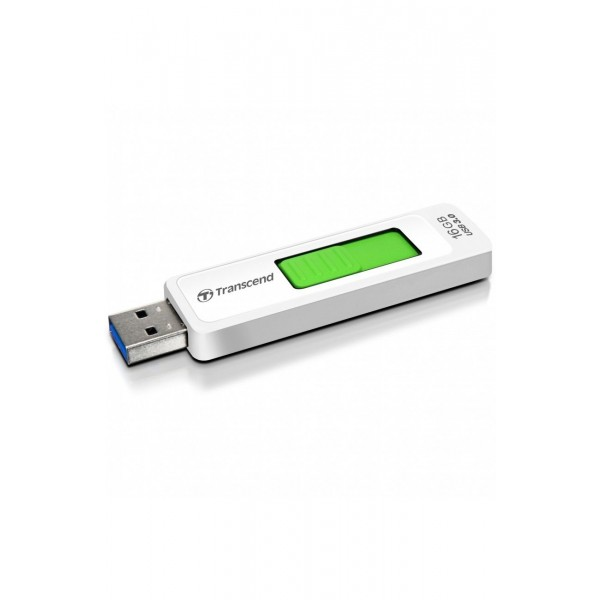 Флеш-накопитель Transcend 16GB JetFlash 770 USB 3.0