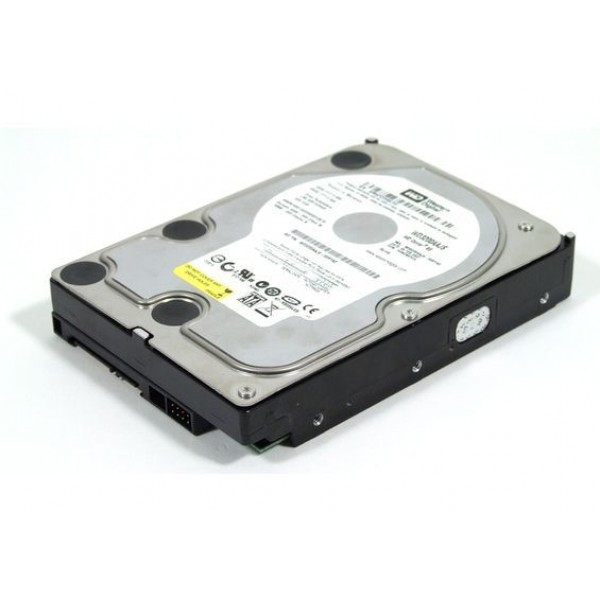 Жесткий диск SATA WD160AAJS  160Gb
