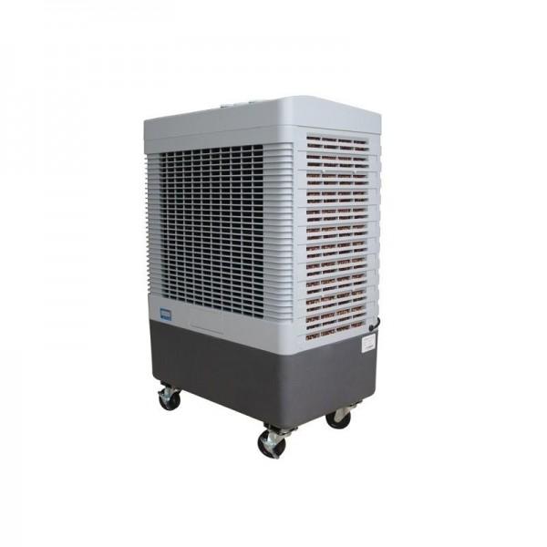 Климатическая установка SL-3600