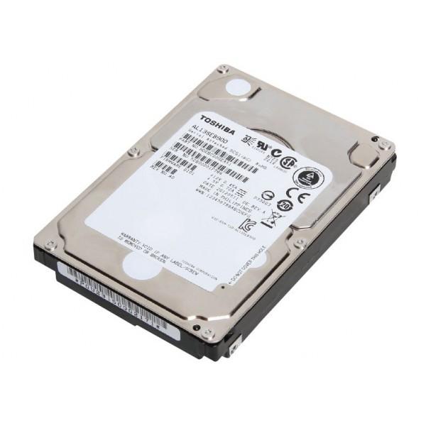 Жесткий диск 3.5 2Tb 64Мb TOSHIBA DT01ACA200 7200rpm SATA3