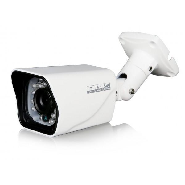 Камера аналоговая SE-CI341V 700TVL / Внешняя