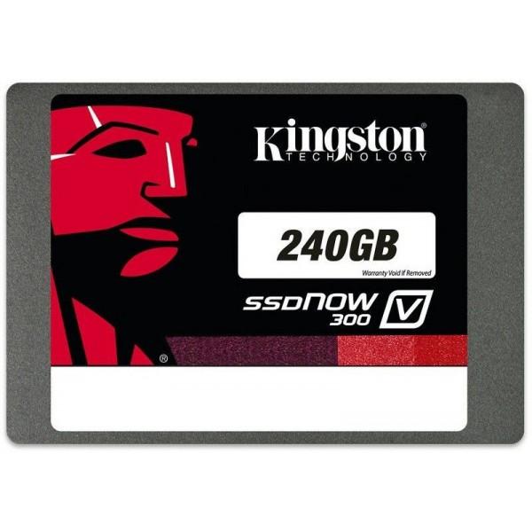 Kingston SSD V300 240GB
