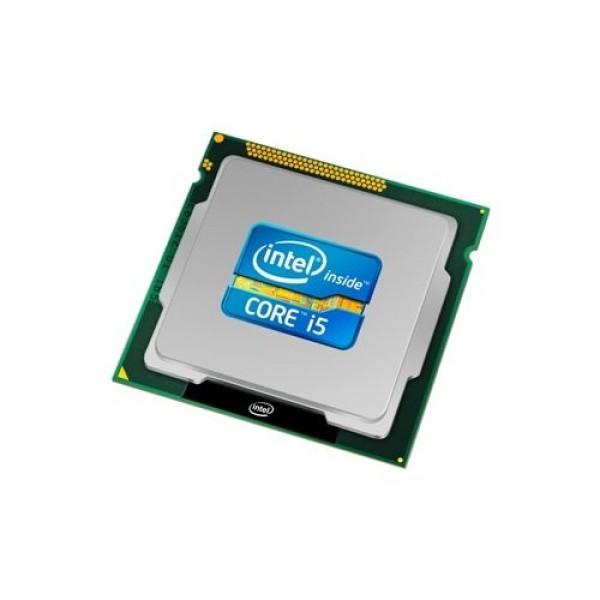 Процессор Intel I5 2400 LGA1155  4x3.1 GHz(TB 3.4GHz) 2xDDR3 1333/1600 L2-6Mb