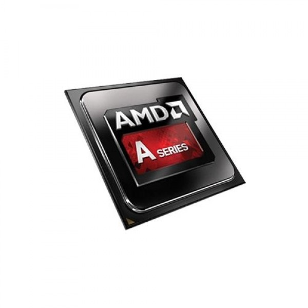 Процессор AMD A8 6600K Socket FM2 4x3.9 GHz L2-2x2Mb