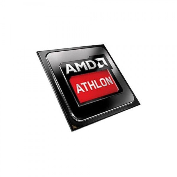 Процессор AMD X750K Socket FM2 4x3.4 GHz L2-2x2Mb