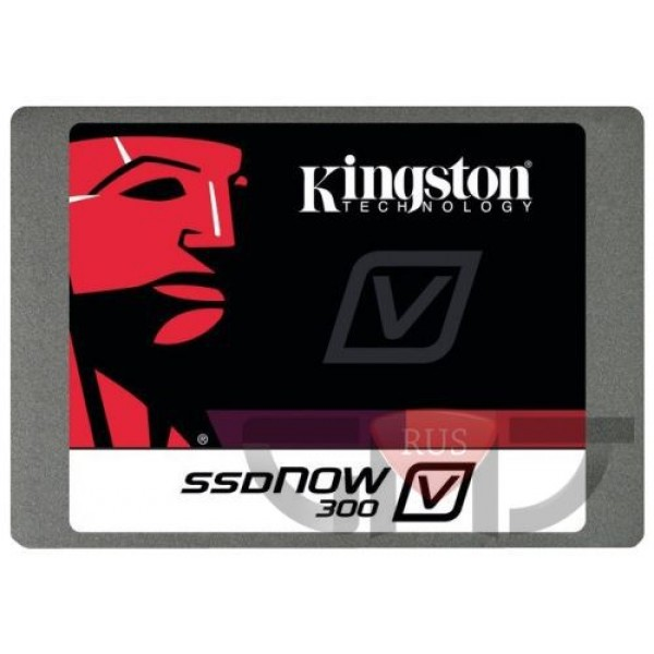 Kingston SSD V300 60GB