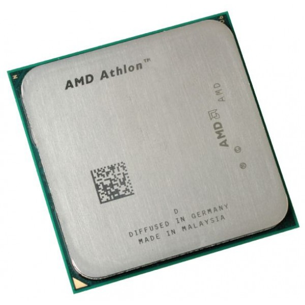 Процессор AMD X760K Socket FM2 4x3.8 GHz L2-2x2Mb