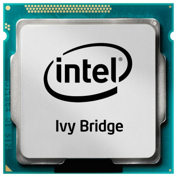 Процессор Intel I3 2100 LGA1155  2x3.1 GHz 2xDDR3 1066/1333 L2-3Mb