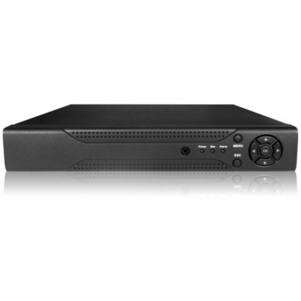 Видеорегистратор AHD SE-RD714CN 4CH 960P