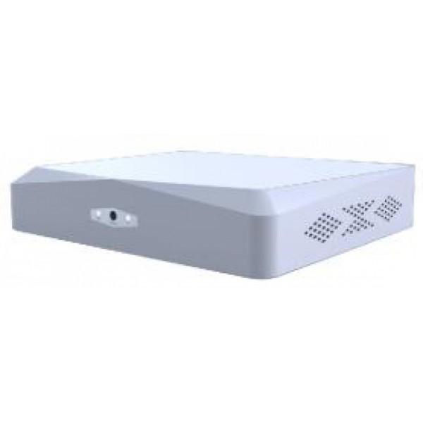 Видеорегистратор AHD SE-RD724A  4CH 1080P