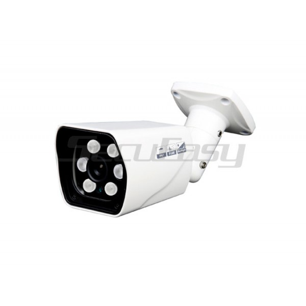 Камера AHD SE-AA133G 960P / Внешняя