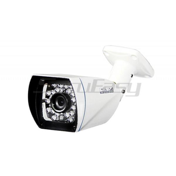 Камера AHD SE-AI201B4 1080P ИК 25м,3,6мм / Внешняя