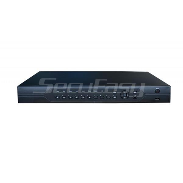 Видеорегистратор AHD DVR SE-RD712C 32CH 960P