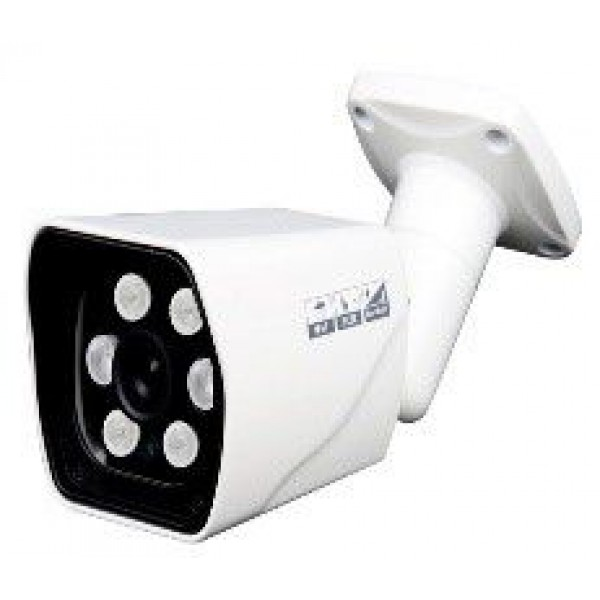 Камера IP SE-NA208VH 1080P / Внешняя