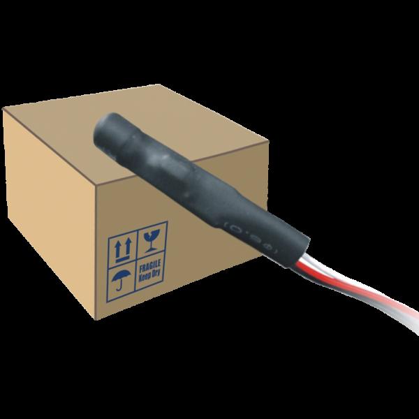 Микрофон электретный ST-01 (АРУ)